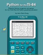 Python for TI-84 - Kindle