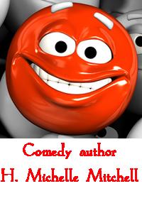 H. Michelle Mitchell