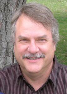 John Clark Craig